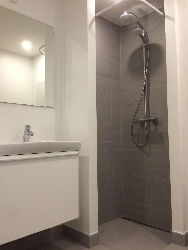 små badeværelser - Google-søgning