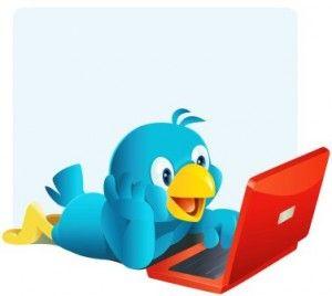 La dernière nouveauté issue du monde des réseaux sociaux concerne Twitter, qui rend possible le téléchargement d'archives et l'historique des Tweets. #twitter #reseauxsociaux