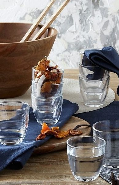 11 of Our Favorite Everyday Glasses