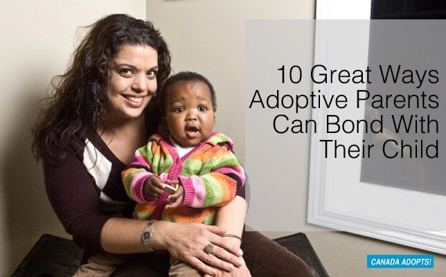 Adoptive Families - Home | Facebook