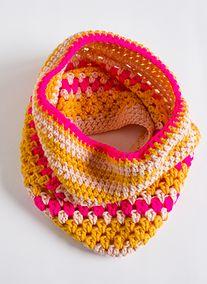 Toddlers Fashion . wrap around scarf