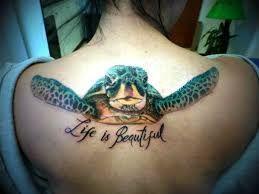 Resultado de imagen para tattoo tortuga maori significado