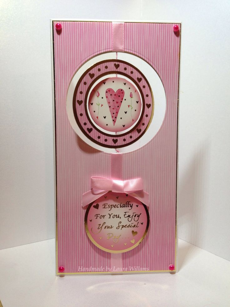 for Crafter's Companion - Special birthdays, love and romance paper kit x