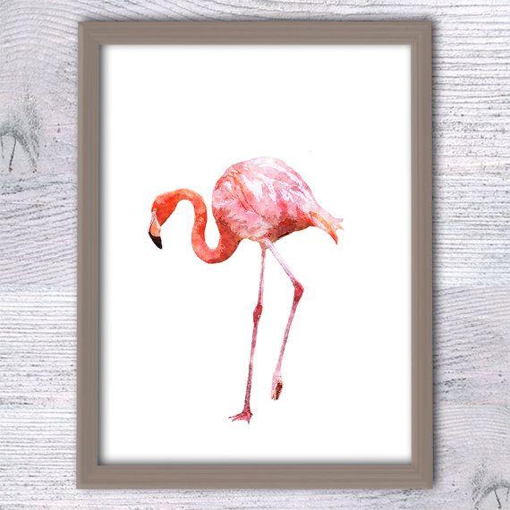 17 beste idee n over vogel kunst aan de muur op pinterest stokjes kunst rivierstenen en doek - Room muur van de baby ...