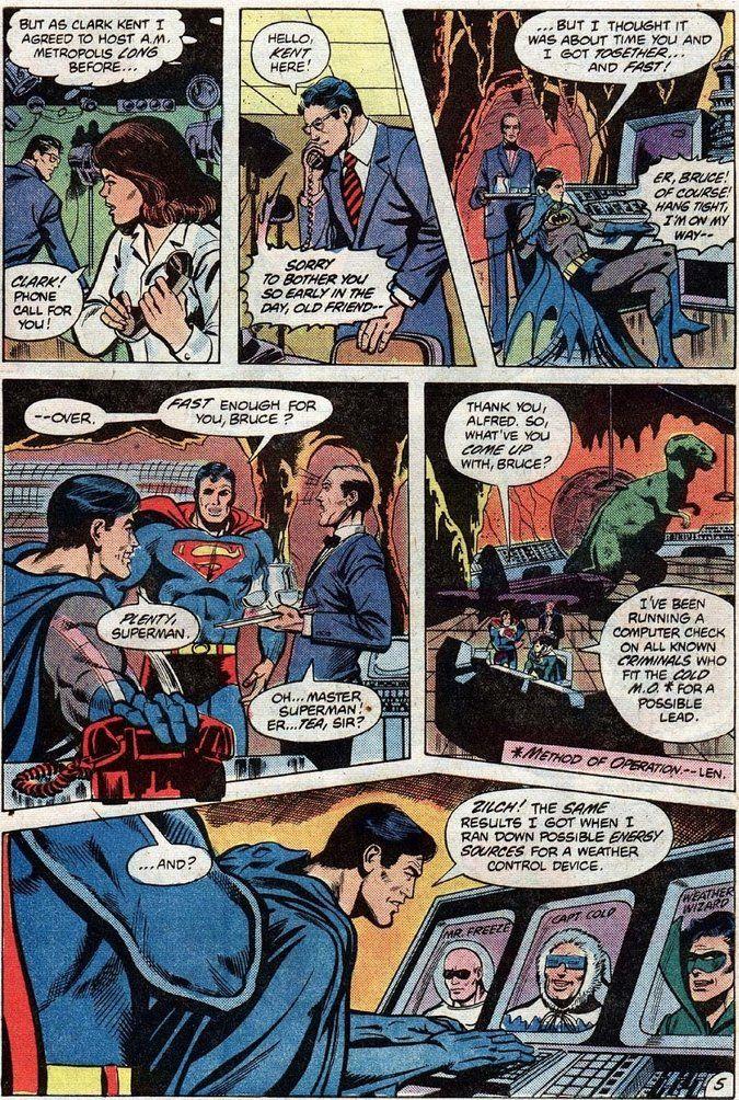 Pin By Sarah Mcfadden On Batman Batman Figures Superman Identity