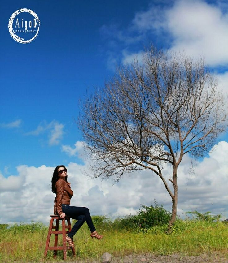 "Now open ""AIGOO Photography"" photo for single , couple etc :)   For more info : +62 823 3300 911;+62 878 5811 1569  [bb] 7425DAA0;2938654C   Or visit our studio at: Jl.Puri Mas Regency B9 no 16 Rungkut-Surabaya  (By appointment)"