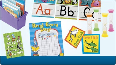Teaching Supplies  Express your creativity with teaching supplies for every season! Find everything you need right here!