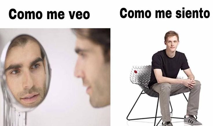 COMO CONTAR LOS MEJORES CHISTES #memes #chistes #chistesmalos #imagenesgraciosas #humor #funny #amusing #fun #lol #lmao #hilarious #laugh #photooftheday #friend #crazy #witty #instahappy #joke #jokes #joking #epic #instagood #instafun #crazy #witty #instahappy #joke #jokes #joking #epic #instagood #instafun #lassolucionespara