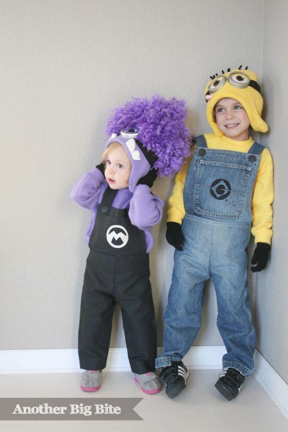 38 best Halloween Costume Ideas images on Pinterest | Halloween ...