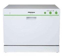 Argos Table Top Dishwasher : ... Dishwasher on Pinterest Small dishwasher, Portable dishwasher and