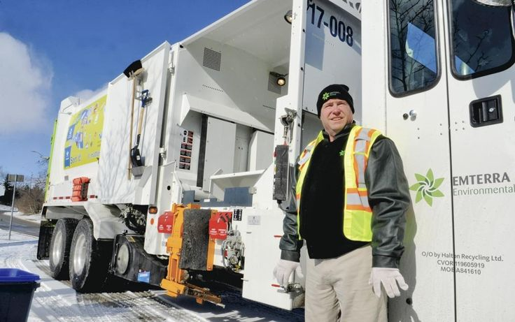 Visible changes as new garbage collection system takes to the streets https://observerxtra.com/2017/03/09/visible-changes-new-garbage-collection-system-takes-streets/?utm_campaign=coschedule&utm_source=pinterest&utm_medium=OBSERVERXTRA&utm_content=Visible%20changes%20as%20new%20garbage%20collection%20system%20takes%20to%20the%20streets