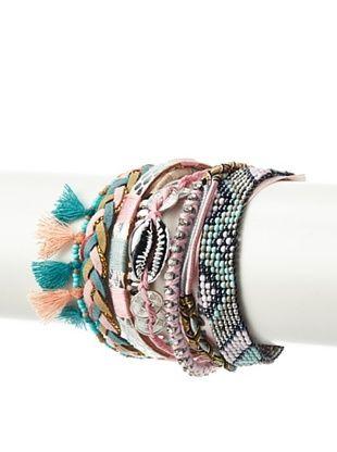 50% OFF Hipanema Boudoir Bracelet