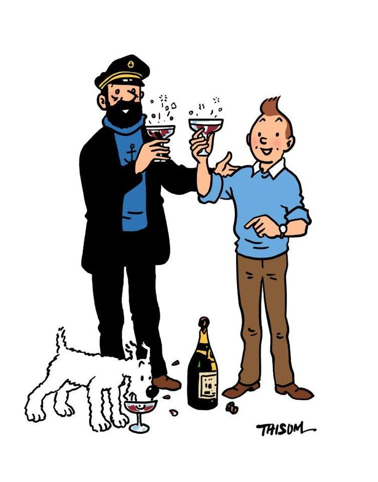 25 best ideas about tintin et milou on pinterest milou - Image de tintin et milou ...