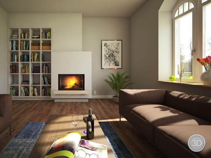 19 best renderworks images on pinterest candy stuttgart and 3d artist. Black Bedroom Furniture Sets. Home Design Ideas