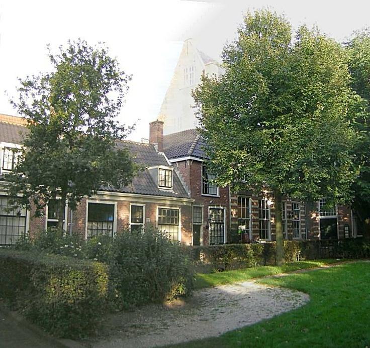 File:Proveniershof.jpg