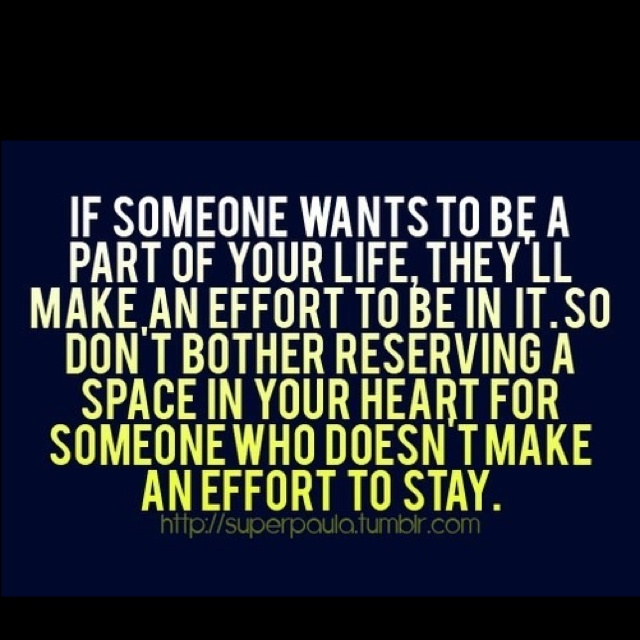 Very very true.Thoughts, Remember This, Life, Quotes, My Heart, Make Time, Truths, So True, True Stories