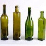 Come pulire le bottiglie di olio | Donna Moderna