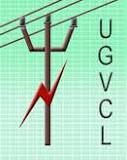 UGVCL Vidyut Sahayak (Junior Assistant) Old Paper & Answer Key Question Paper Date (11-09-2016) : Click Here Answer Key : Click Here Related Post : MGVCL Vidyut Sahayak (Junior Assistant) Old Paper & Answer Key PGVCL Vidyut Sahayak (Junior Assistant) Old Paper & Answer Key DGVCL Vidyut Sahayak (Junior Assistant) Old Paper & Answer Key…