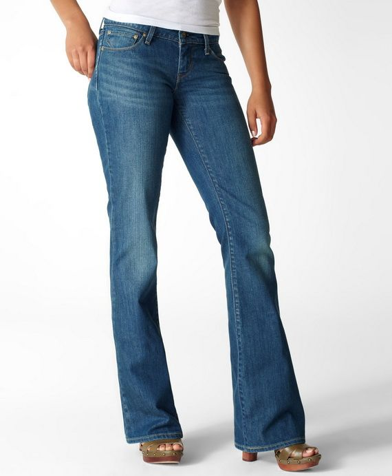 53 best images about LEVI'S! on Pinterest | For women, Denim ...