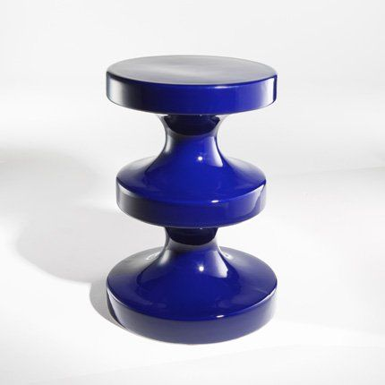 56 best design tabourets tables images on pinterest counter stools home ideas and couch table. Black Bedroom Furniture Sets. Home Design Ideas