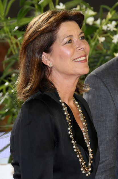 Caroline of Monaco