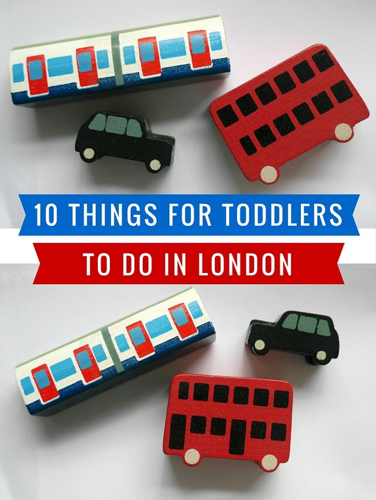 10 of the best free things for kids to do in London - read the full list on www.ababyonboard.com (love #2!)