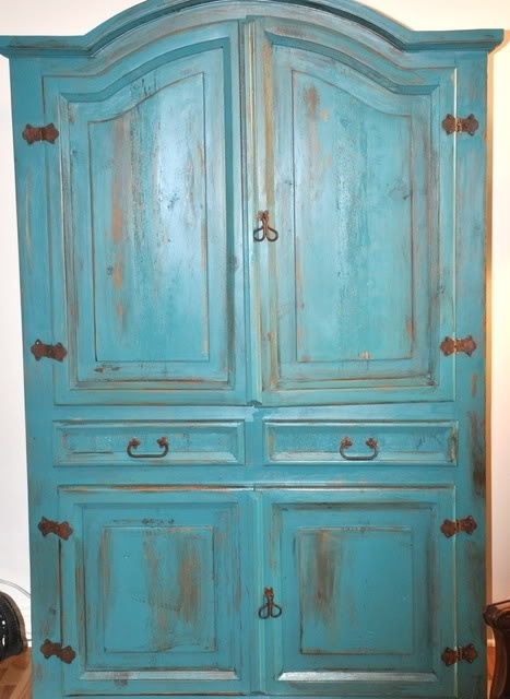 Laura Ashley Deep turquoise Paint from Lowes, Semi -gloss