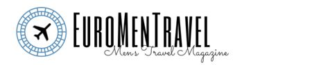"[vc_row][vc_column][vc_custom_heading text=""South Africa Travel Destinations""][vc_column_text]In this article we are looking at more travel tips for South Africa and the best places to visit, some hidden gems, and some well known spots in this beautiful country. South Africa is huge..."