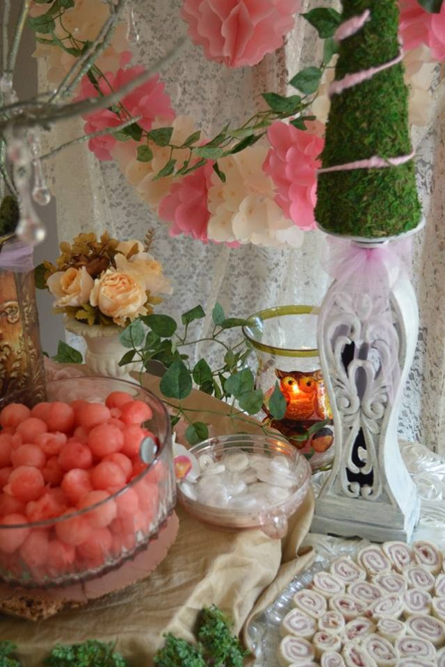 forest baby shower baby shower ideas pinterest forest baby