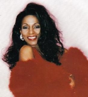 """Brenda Dale Knox (born Benjamin Edward Knox; March 11, 1957 – September 8, 2016), known professionally as The Lady Chablis, was an American drag performer.  Chablis was a transgender woman but was also a drag performer. Chablis frequently performed at her """"home"""" nightclub of Club One in Savannah. She was a prominent character in John Berendt's best-selling novel Midnight in the Garden of Good and Evil (1994), & she played herself in the 1997 film adaptation"""