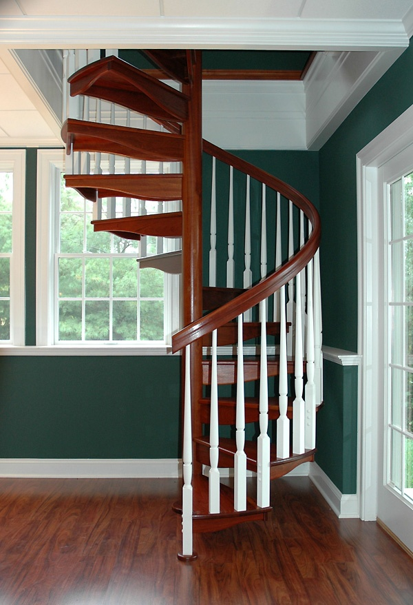 Best 685 Best Tiny House Stairs Images On Pinterest Stairs 400 x 300