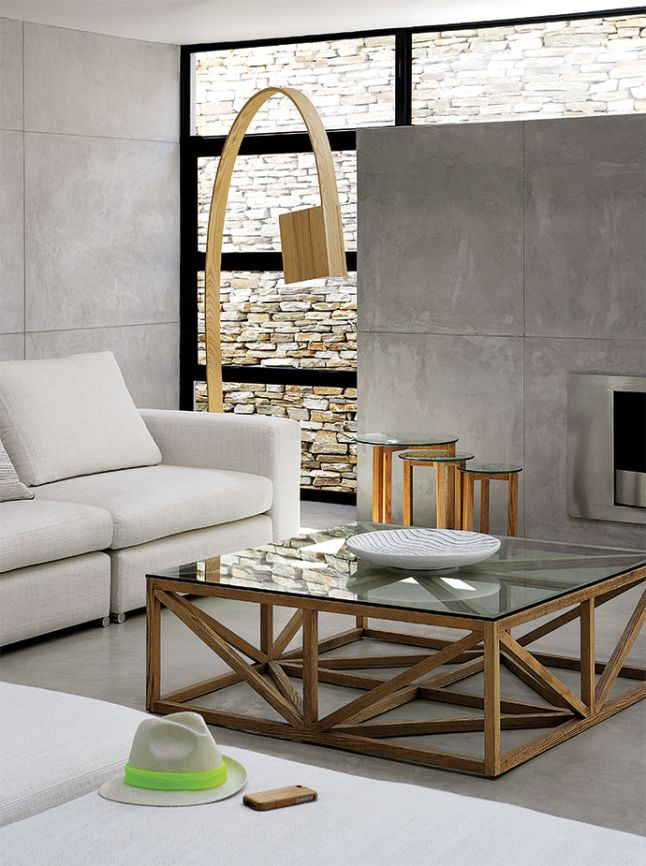 65 best Furniture Coffee Table images on Pinterest Coffee