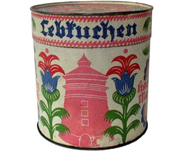 @CreativeRoots 16 Vintage German Lebkuchen Tins.  Lebkuchen!!!!!!: Ironwork Vintage, 16 Vintage, Retro Vintage Love, Tins Latas, Vintage Tins, Vintage Lebkuchen, Lebfuchen Tin, Lebkuchen Tins13, Antique Vintage