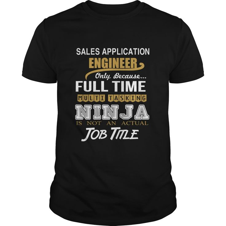 9 best Mining Safety Engineer T-Shirts & Hoodies images on Pinterest ...