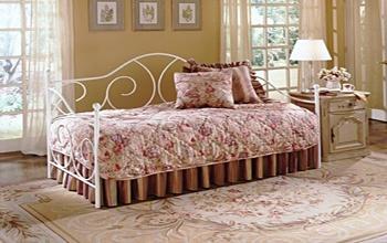 64 Best Sit N Sleep Images On Pinterest Sleep 3 4 Beds