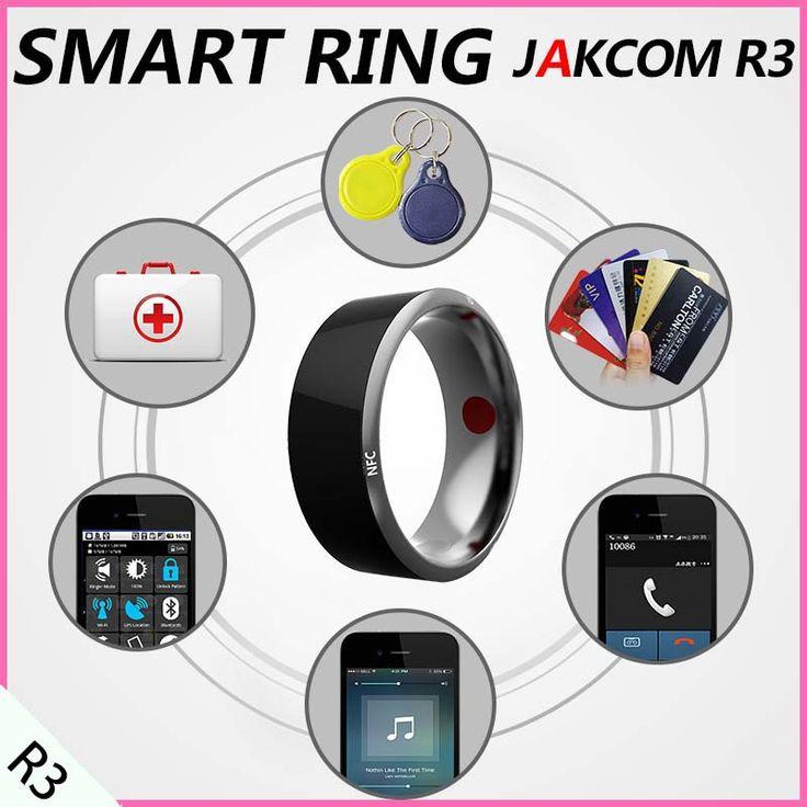 Jakcom Smart Ring R3 Hot Sale In Mobile Phone Lens As Fisheye Lens 3 In 1 Mobile Phone Clip Lenses Fish 8X Zoom Xiomi Redmi 3 //Price: $US $19.90 & FREE Shipping //     #ipad