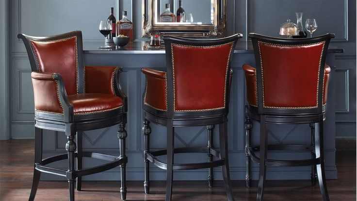 13 Best Bar Stools Images On Pinterest Counter Stools