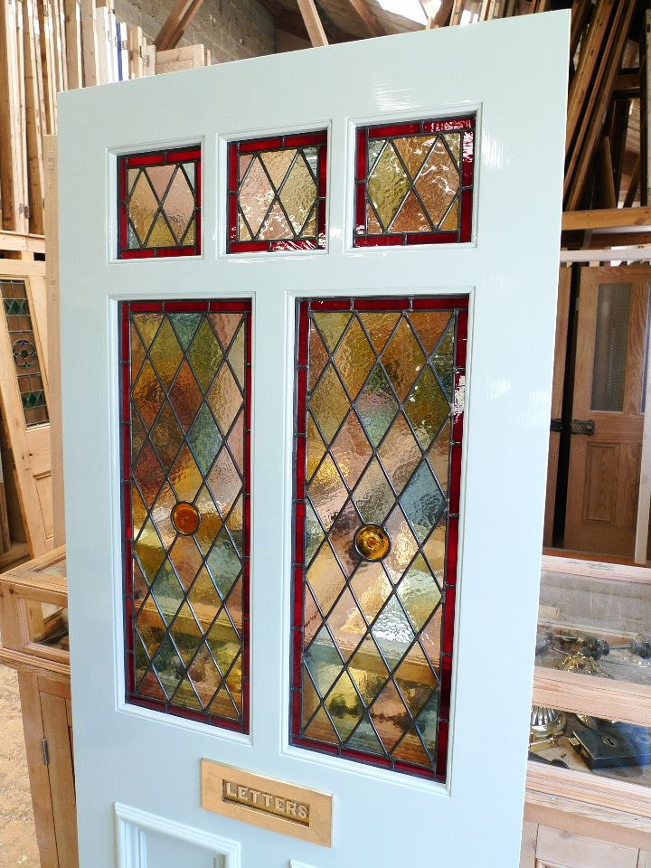 26 best images about stain glass on Pinterest | Glass ...