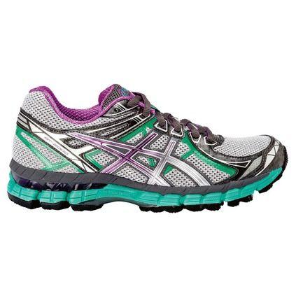 Asics GT-2000 2 Women's Running Shoes