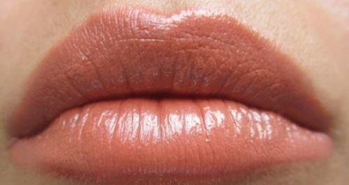 Top 20 Nude Lipsticks For Indian Skin Tones  Beauty -3880