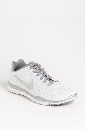 Nike shoes Nike roshe Nike Air Max Nike free run Women Nike Men Nike  Chirldren Nike Want And Have Just USD !