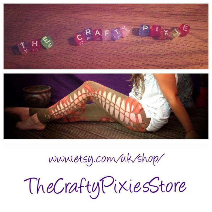 **GIVEAWAY AT 350 LIKES**   ENTER HERE >>>>>  https://www.facebook.com/thecraftypixiespage  One lucky person will receive a coupon code worth £10 to spend at.....  http://www.etsy.com/uk/shop/TheCraftyPixiesStore