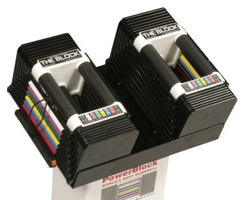 PowerBlock Classic Adjustable Dumbbell Set by Power Block, http://www.amazon.com/dp/B000A6QINW/ref=cm_sw_r_pi_dp_QNhQrb0P72A31