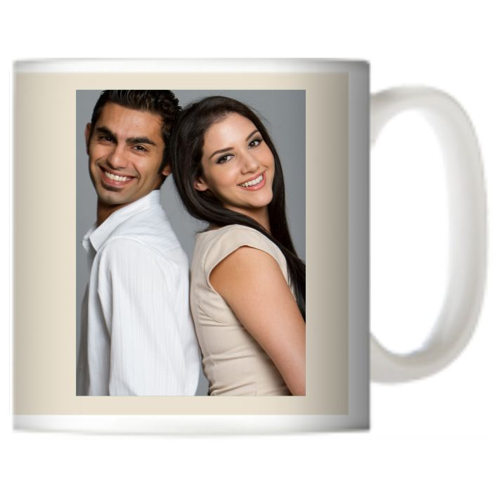 personalised mugs for couple.