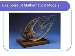 Výsledek obrázku pro Newton math models
