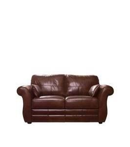 very leather sofa vantage - Google Search 600