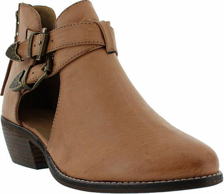 Swansea | The Shoe Shed | Boots, Great, Heel, Functional, Made, Sign | buy womens shoes online, fashion shoes, ladies shoes, me