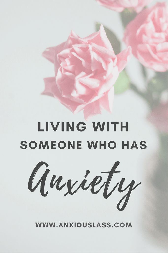 Living with someone who has anxiety  Anxiety, Social Anxiety, Mental Health, Mental illness, Depression, Advice, Tips, Overcome, Help, Relationship, Love, Dating