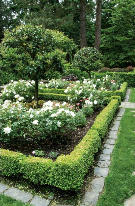 Garden Edge Ideas 9 best garden edges ideas images on pinterest diy landscaping cobblestone edge workwithnaturefo