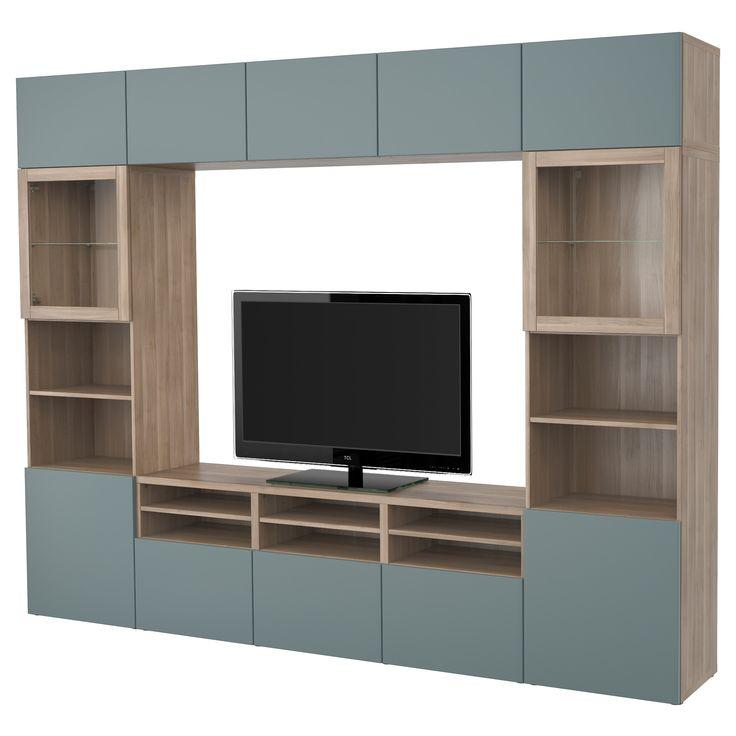 support tv coulissant vertical best support mural tv vertical support mural tv led lcd fixation. Black Bedroom Furniture Sets. Home Design Ideas